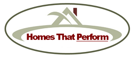 Homes That Perform